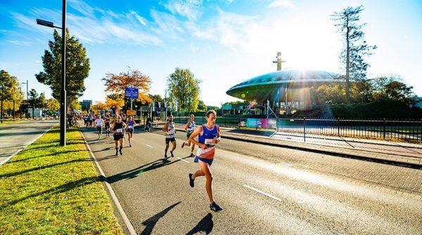MarathonEindhoven19