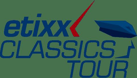 Etixx Classic