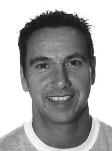 Bert Vandermeeren