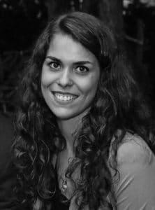 Elissa Dieleman