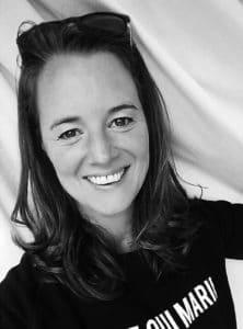 Ellen Van Wassenhoven