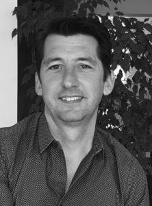 Gert Van Goolen