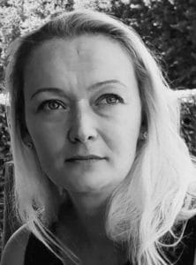 Kathleen Verhaert