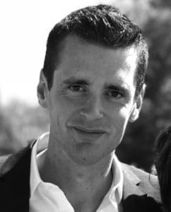 Kristof Desmet