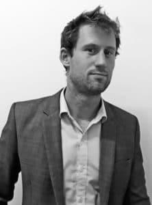 Maarten Fontaine