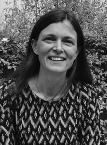Mieke Mellen