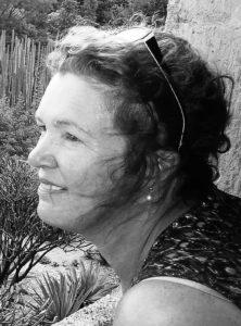 Sabine Helsen