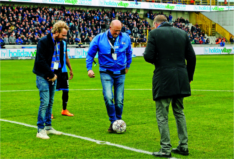 case-voiceoffcb-clubbrugge2