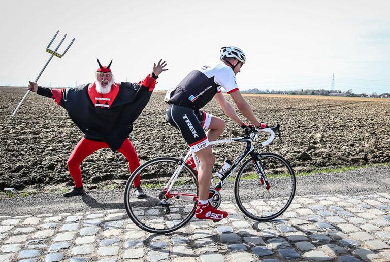 cycling02