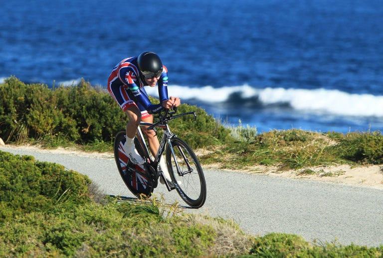 cycling06