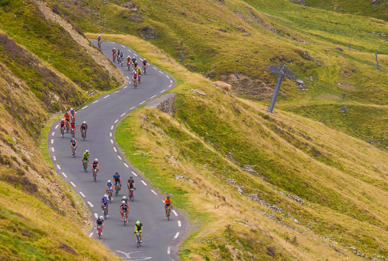 cycling08