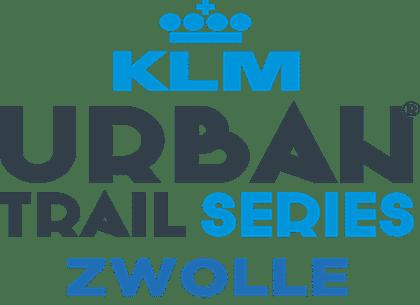 KLM Urban Trail Zwolle
