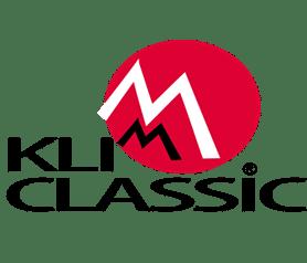 Klim Classic