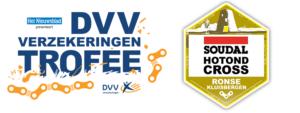 DVV Verzekeringen Trofee – Soudal Hotondcross