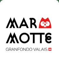 Marmotte Valais – Tour des Stations