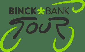 BinckBank Tour – UCI World Tour