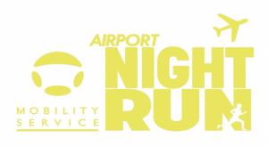 Airport Night Run