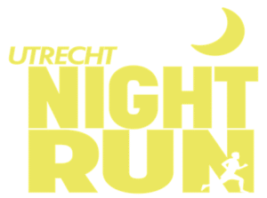 Utrecht Night Run