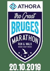 Athora Great Bruges Marathon