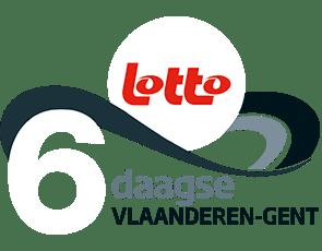 Lotto Zesdaagse Vlaanderen-Gent