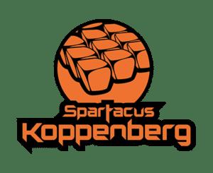 Spartacus Koppenberg