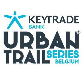 Mechelen Urban Trail