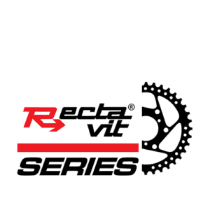 Cyclocrossmasters Waregem (Rectavit series)