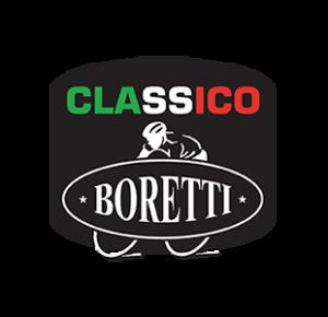 Classico Boretti