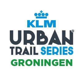 KLM Urban Trail Groningen